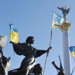 Rysslands roll i Ukrainas drama tvingar fler att bli aktörer