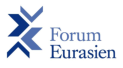 Forum Eurasien