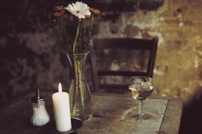 vin marcus nyberg