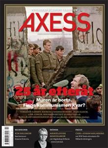 AxessFront141