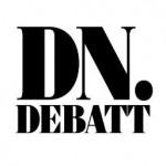 DN-Debatt