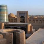 VR_Khiva
