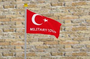 Seminarium: Turkiet – förtryck efter kuppen @ ABF Stockholm | Stockholm | Stockholms län | Sverige
